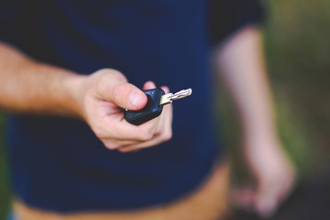 vente de voiture en ligne