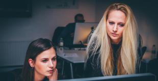 Qu'est-ce que l'économie collaborative ?