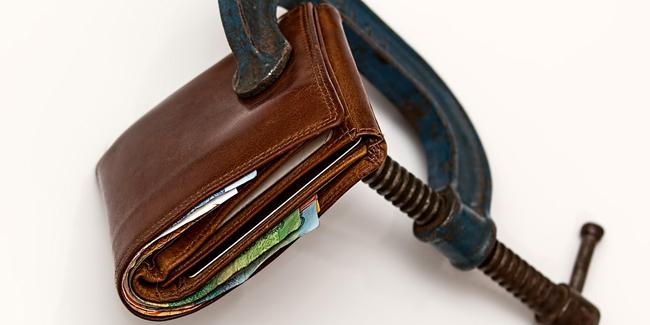 Rachat de crédits : arnaque ou bon plan ?