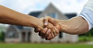 3 façons de financer l'achat d'une maison