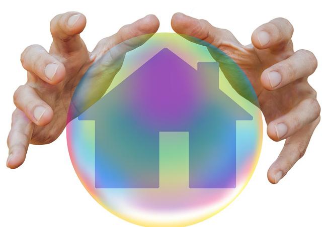financement de maison