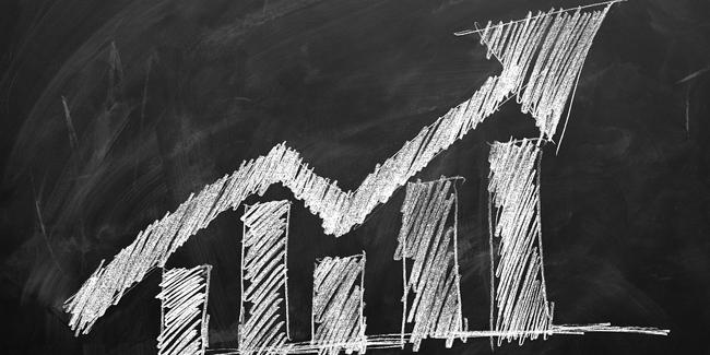 Qu'est-ce qu'un cycle économique ?