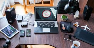 Définition de la TPE et de la PME