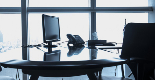 Quel rôle ont les salariés dans la gestion d'une entreprise ?