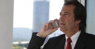 La rémunération du chef d'entreprise, comment ça marche ?