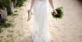 Le marché du mariage : chiffres clés, état des lieux