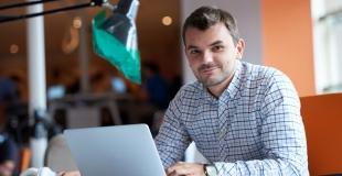 Auto-entrepreneur ou micro-entrepreneur : qui sont-ils, quelles activités, quel chiffre d'affaire ?