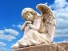 Assurances obsèques : tout savoir pour bien sélectionner son contrat obsèques