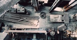 Que représente l'industrie en France : tendance et chiffres