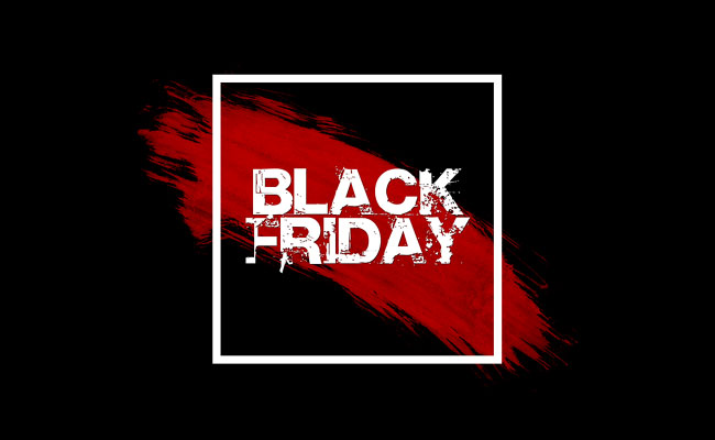 Le Black Friday, quelle est son origine, quel impact en France ?