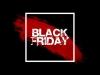 Le Black Friday, quelle est son origine, quel impact en France ?