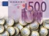 Qu'est-ce que l'inflation : définition et explications
