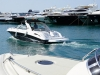 Combien ça coûte de passer son permis bateau ?