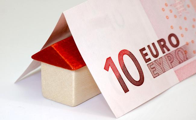Financer sa maison : les dolutions et les bonnes questions à se poser !