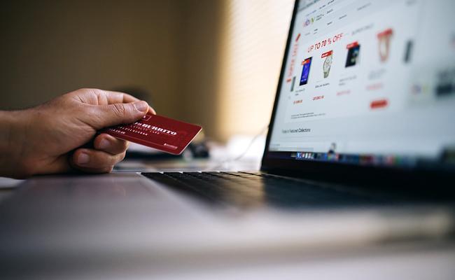 La simulation de rachat de crédit peut-elle être anonyme ?