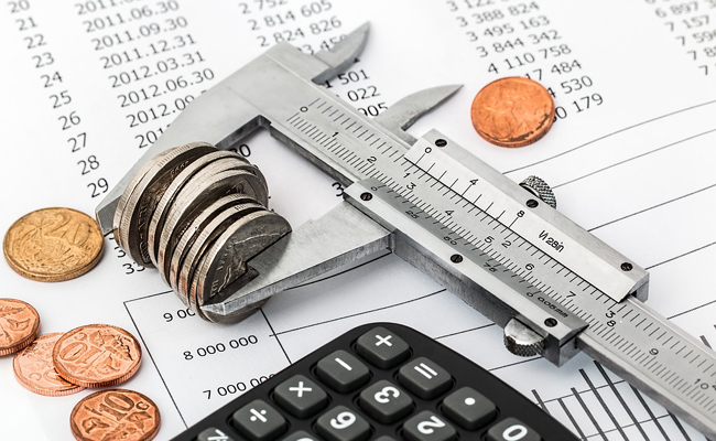 Prélévement à la source des impôt