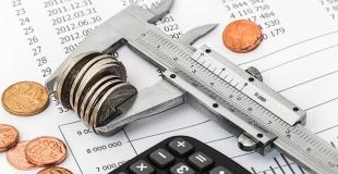Prélévement à la source des impôts : comment ça fonctionne ?
