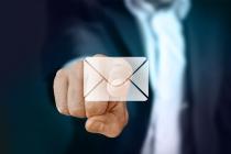 Newsletter et e-mailing : clef du succès des boutiques en ligne ?