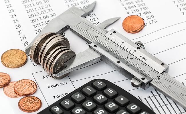 dispositifs pour payer moins d'impôts