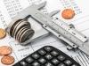 Défiscalisation : 5 dispositifs pour payer moins d'impôts