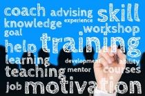 5 bonnes raisons de se faire coacher quand on est dirigeant d'entreprise