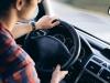 Combien coûte un permis de conduire ? Comment le financer ?