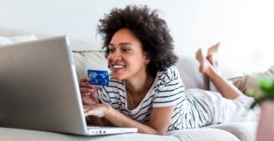 Crédit refusé par ma banque, comment faire ?