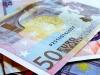Un prêt personnel sans condition et sans justificatif, est-ce possible ?
