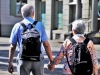 Qu'est-ce qu'une retraite progressive ? Explications