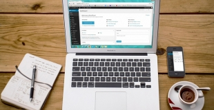 Création de site web : 4 critères à considérer