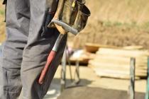 Artisan du bâtiment : comment choisir la meilleure assurance décennale au meilleur prix ?