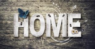 Le budget à prévoir pour aménager l'intérieur de sa maison