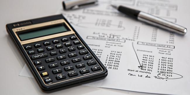 Simulation rachat de crédit et réponse immédiate