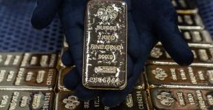 Investir dans des métaux précieux (or, argent, etc) : comment ça se passe ? Nos conseils