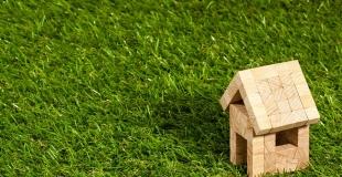 5 points importants à vérifier avant de choisir votre assurance habitation