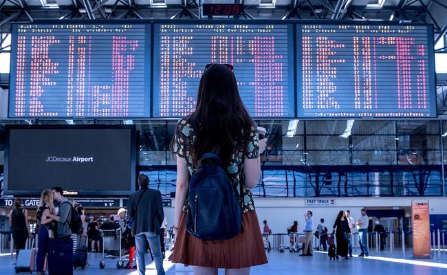 Le marché du voyage et du tourisme en France : chiffres clés et tendances