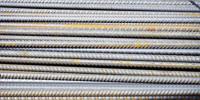 Le marché de l'acier : pourquoi la France perd ses aciéries ?