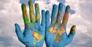 Accords de libre-échange (Ceta, Tafta, etc) : dans quel but, quelles limites ?