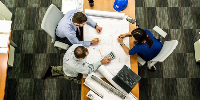 Quelles sont les assurances obligatoires de l'entreprise ?