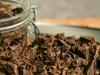 Le marché du chocolat en France, tendances et chiffres clés