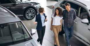 Le marché du leasing auto : les chiffres clés, état des lieux