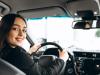 Assurance Auto Jeune conducteur : comment trouver la moins chère ?