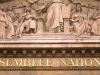 Qu'est-ce que l'État-providence ? Définition et explication