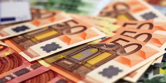 Quelle est l'utilité d'une banque centrale ?