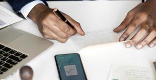 Le Fichier central des chèques (FCC) : qui est concerné ? Comment régulariser sa situation ?