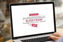 Comment s'organiser pour vivre un Black Friday efficace ?