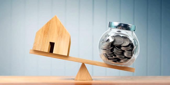 Comment regrouper un crédit immobilier et des crédits conso ?