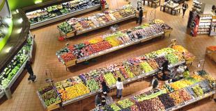 Consommation des ménages : de quoi parle-t-on ?
