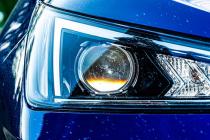 La voiture à hydrogène est-elle l'avenir de l'auto ?