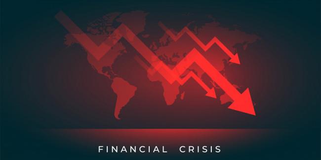 La crise financière de 2008, de quoi parle-t-on ? Peut-elle se reproduire ?